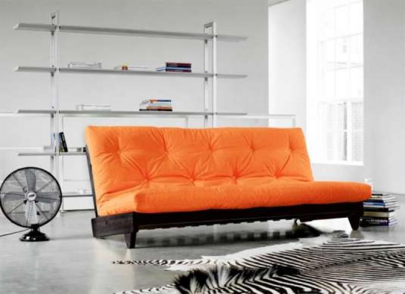 Photos canap futon convertible ikea - Canape futon convertible ikea ...
