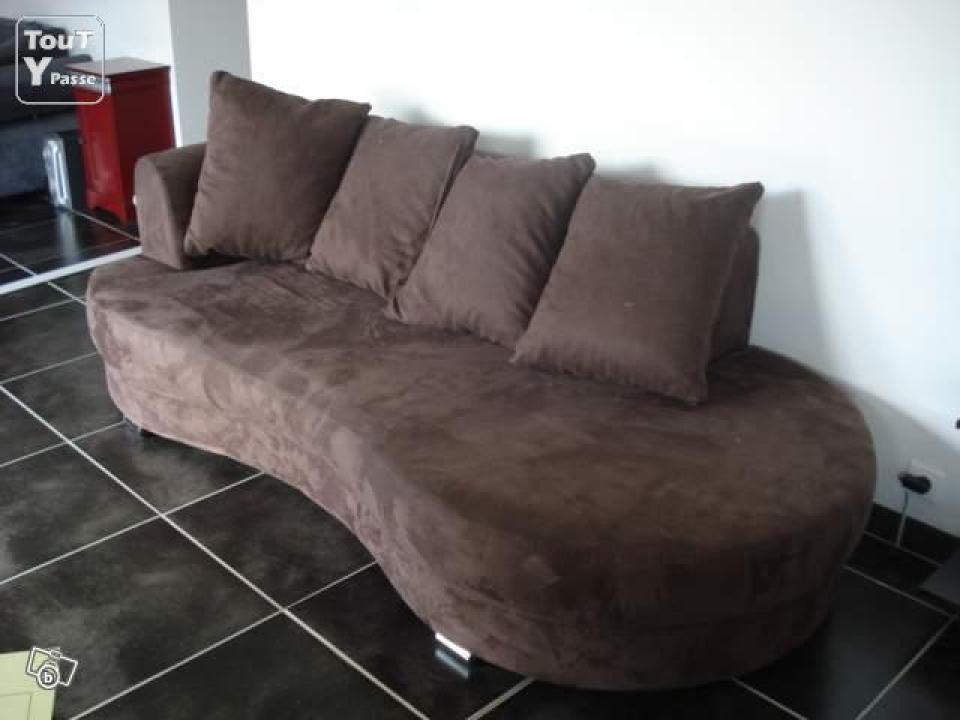canap hagalund univers canap. Black Bedroom Furniture Sets. Home Design Ideas