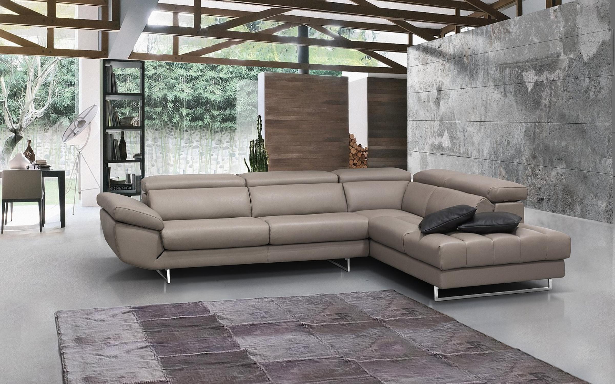 canap porsche univers canap. Black Bedroom Furniture Sets. Home Design Ideas