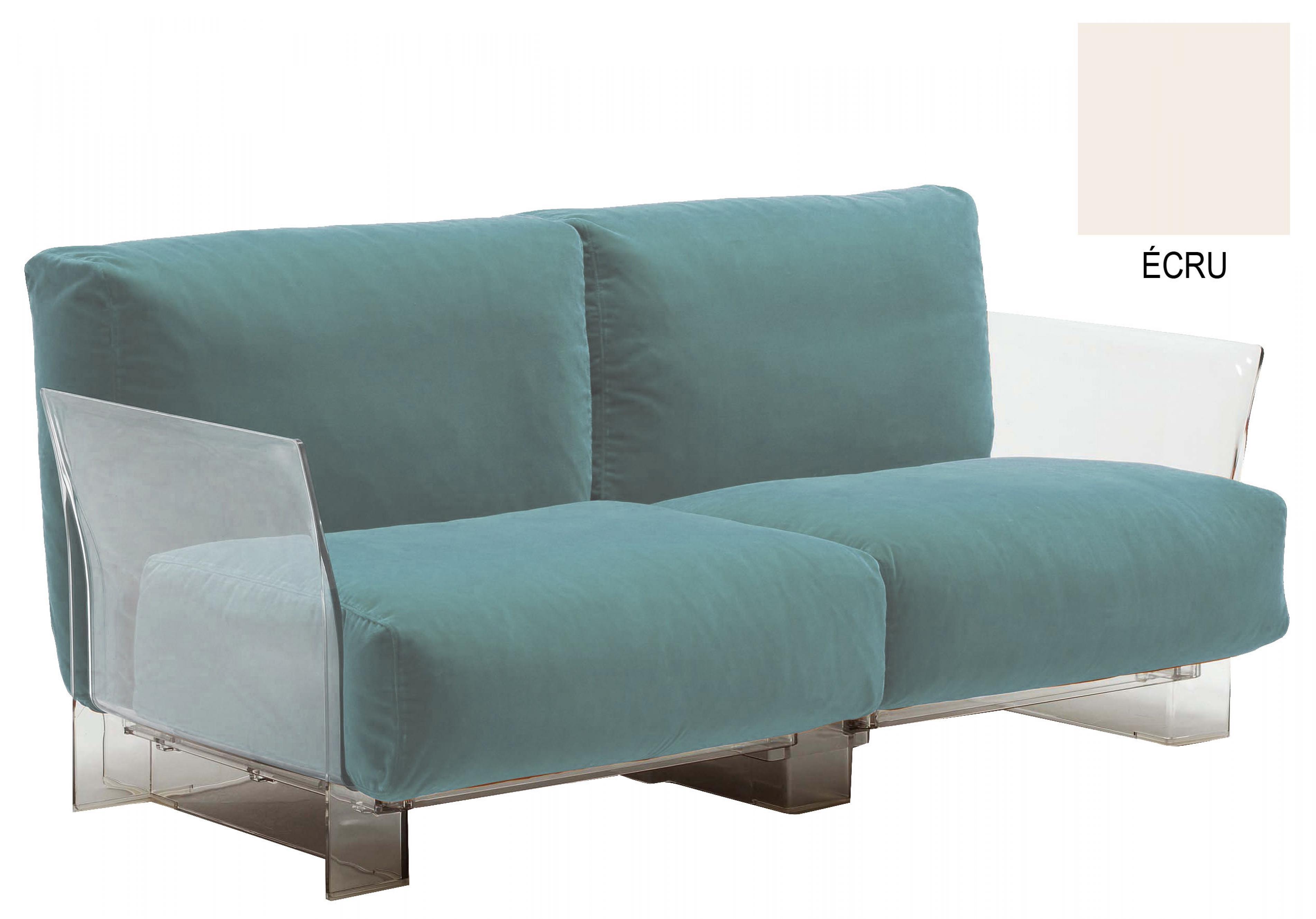 canap convertible habitat avis univers canap. Black Bedroom Furniture Sets. Home Design Ideas