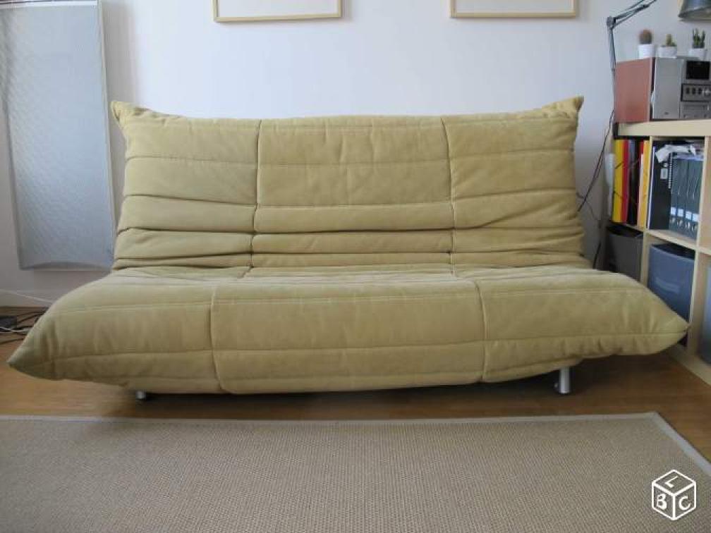 photos canap ligne roset le bon coin. Black Bedroom Furniture Sets. Home Design Ideas