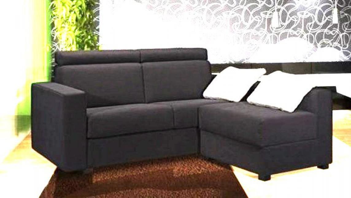 photos canap m ridienne 2 places. Black Bedroom Furniture Sets. Home Design Ideas