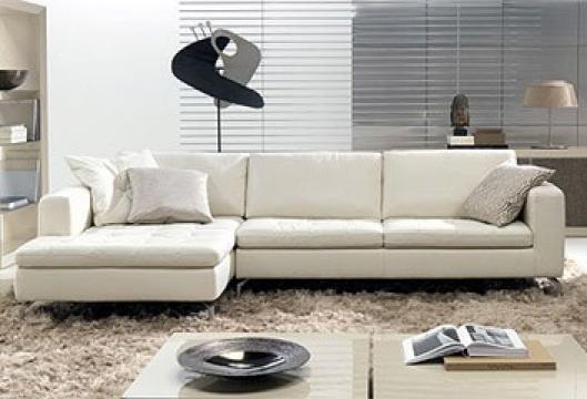 photos canap natuzzi nantes. Black Bedroom Furniture Sets. Home Design Ideas