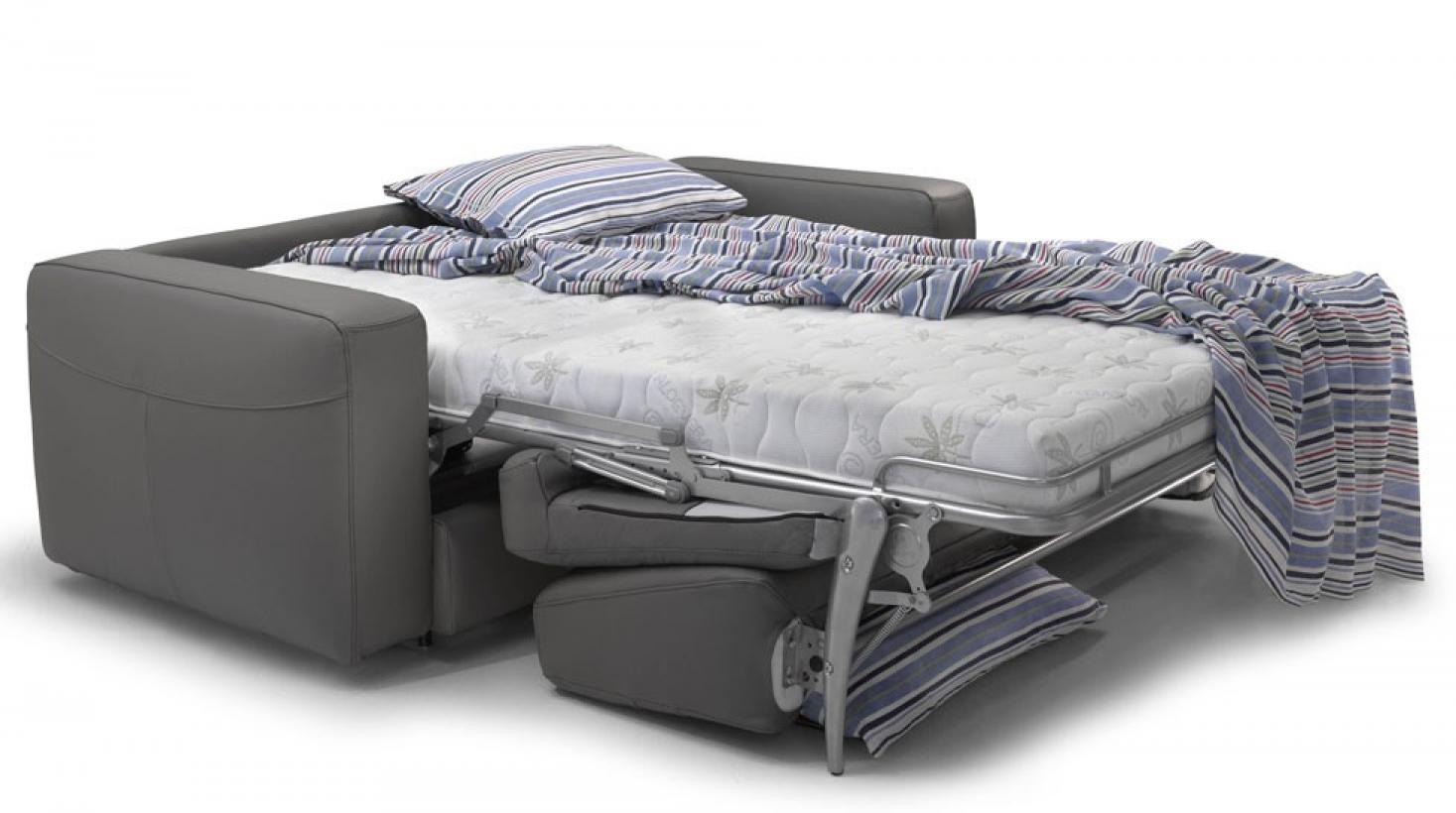 photos canap convertible design haut de gamme. Black Bedroom Furniture Sets. Home Design Ideas