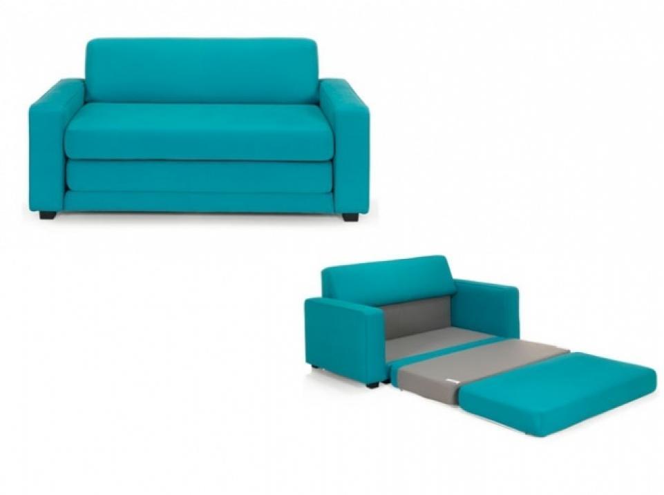 photos canap lit pas cher alin a. Black Bedroom Furniture Sets. Home Design Ideas