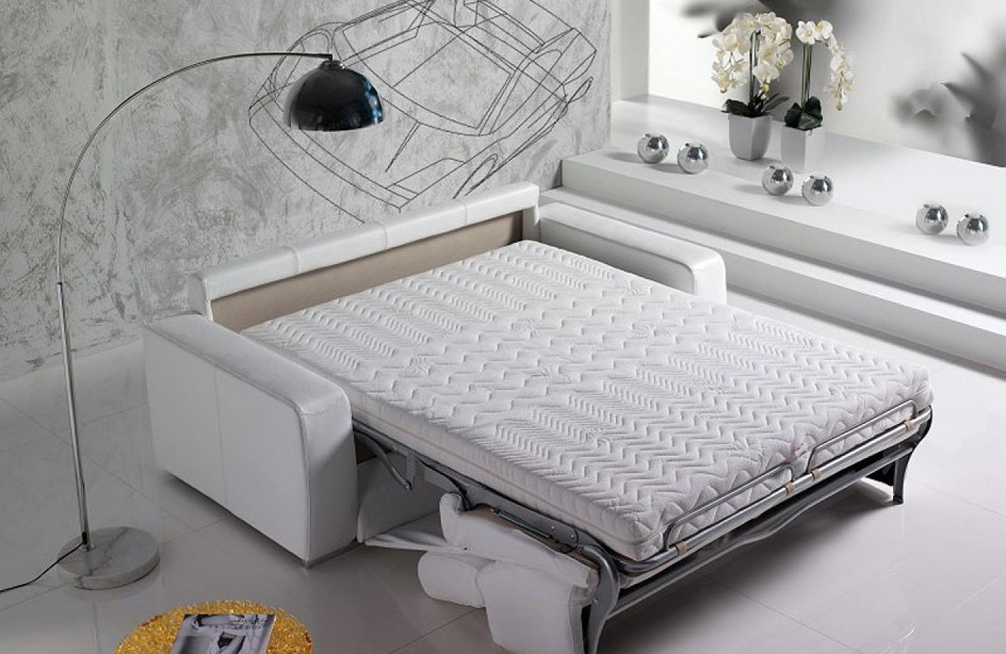 canap convertible vrai matelas best canap convertible avec un vrai matelas beautiful rsultat. Black Bedroom Furniture Sets. Home Design Ideas