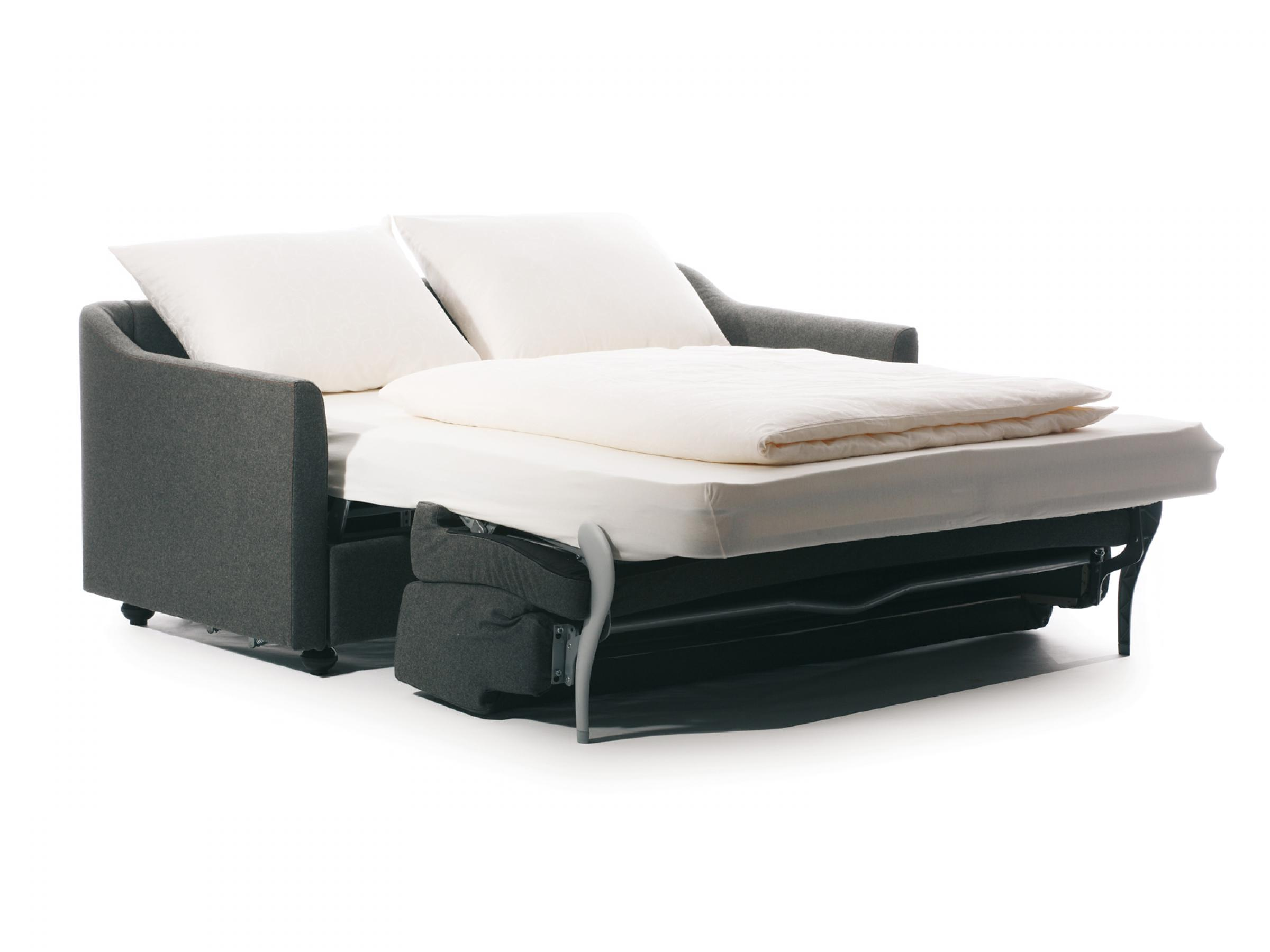 Canap lit convertible pas cher canap lit convertible for Canapes lits