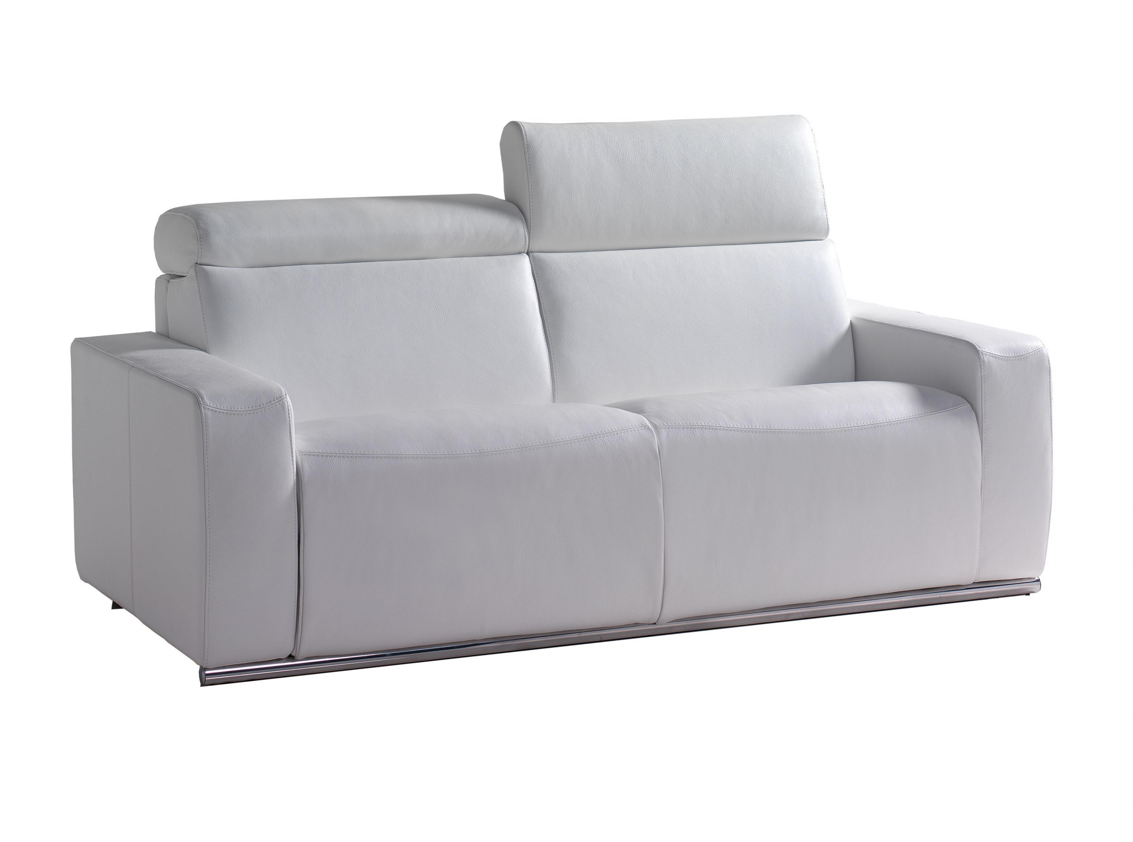 photos canap lit design italien. Black Bedroom Furniture Sets. Home Design Ideas