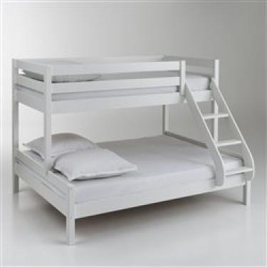 photos canap lit superpos proteas. Black Bedroom Furniture Sets. Home Design Ideas