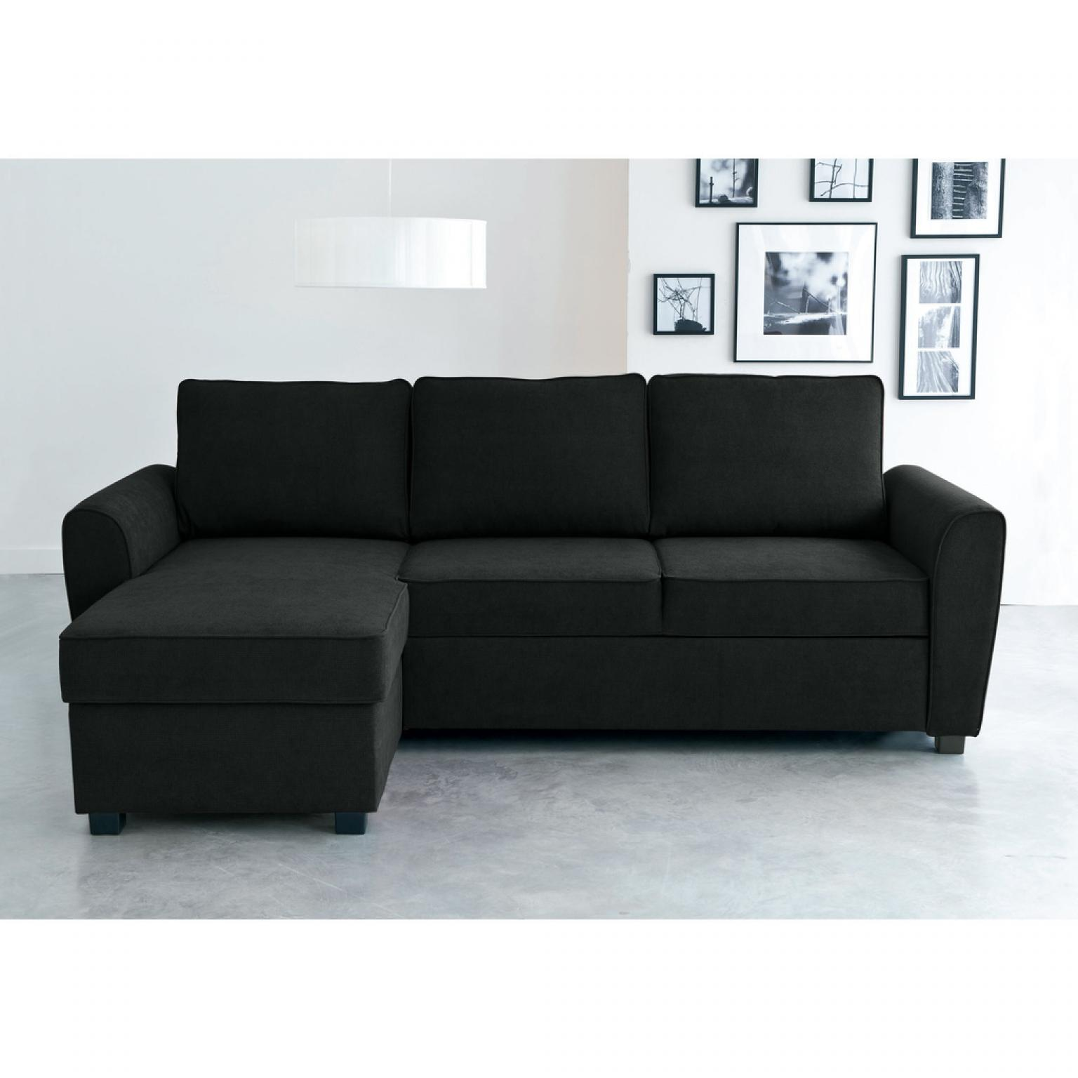 Canape convertible pas cher conforama 28 images photos - Housse canape d angle conforama ...