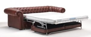 canapé chesterfield convertible 13