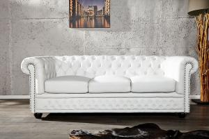 canapé chesterfield 16