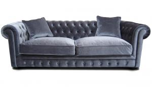 canapé chesterfield 19