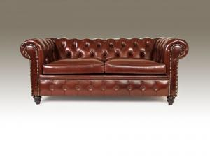 canapé chesterfield 20