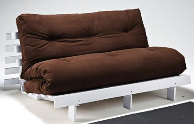 Quelques liens utiles for Canape 2 places convertible ikea