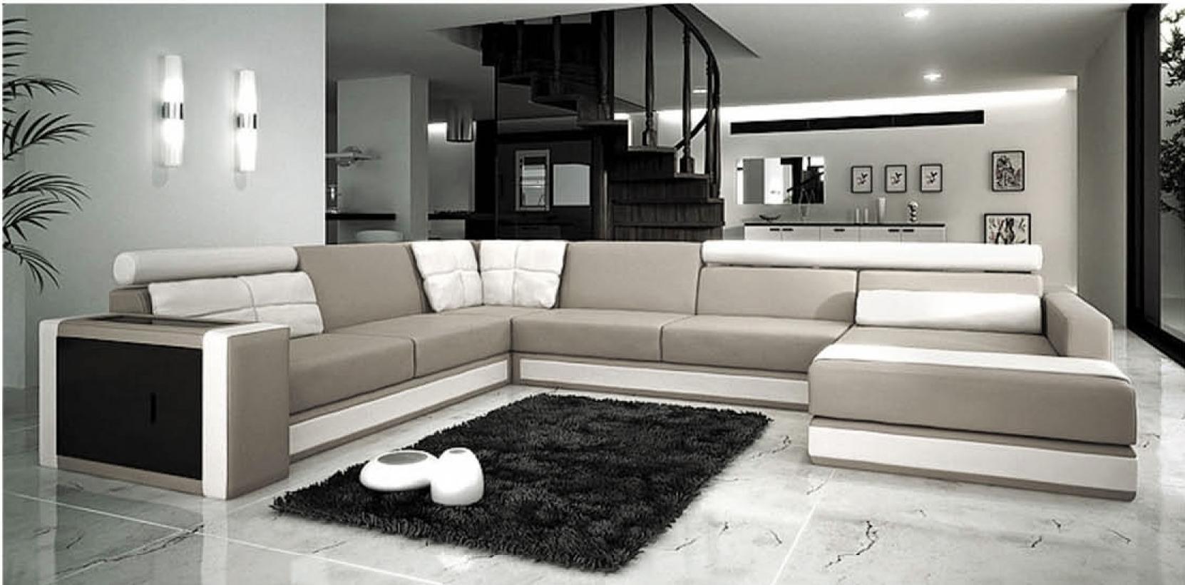 photos canap italien. Black Bedroom Furniture Sets. Home Design Ideas