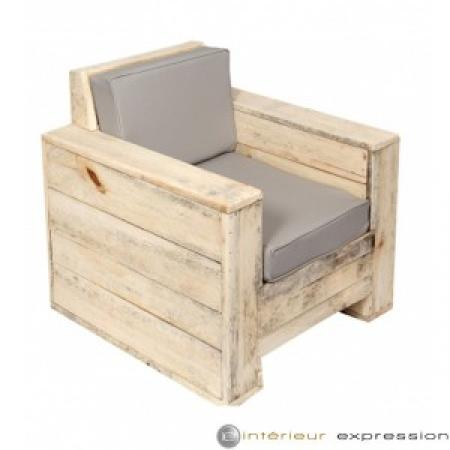 Photos canap palette europe - Plan chaise de jardin en palette ...