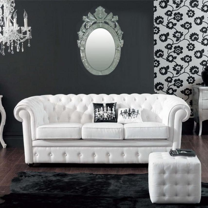 photos canap baroque moderne. Black Bedroom Furniture Sets. Home Design Ideas