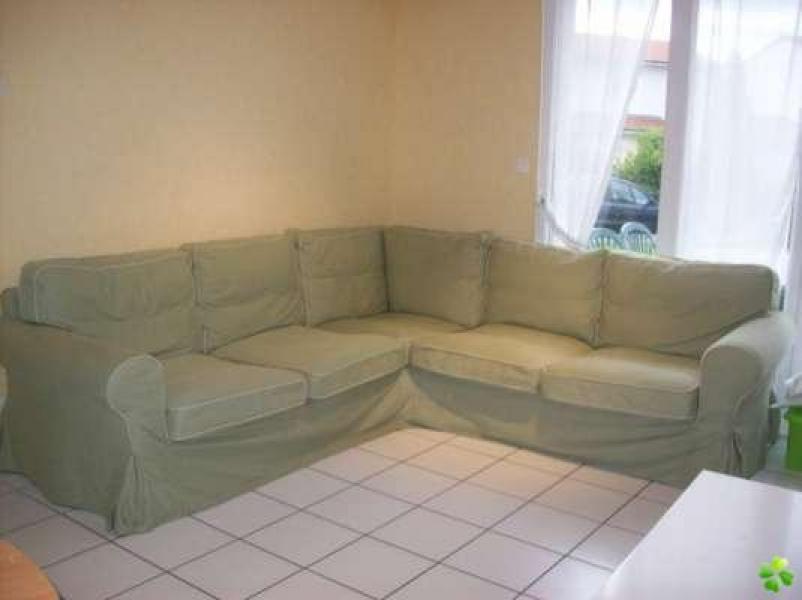 photos canap d 39 angle ikea ektorp. Black Bedroom Furniture Sets. Home Design Ideas