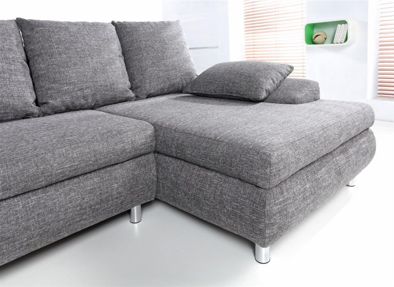 photos canap en tissu convertible. Black Bedroom Furniture Sets. Home Design Ideas