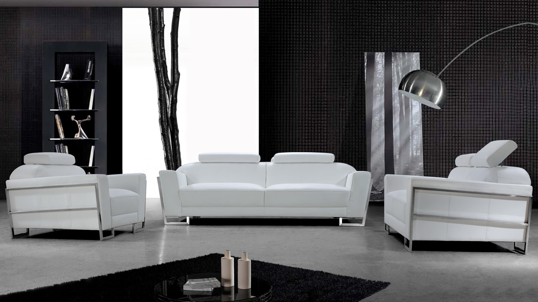 Photos Canapé Fauteuil Design - Canapé et fauteuil design