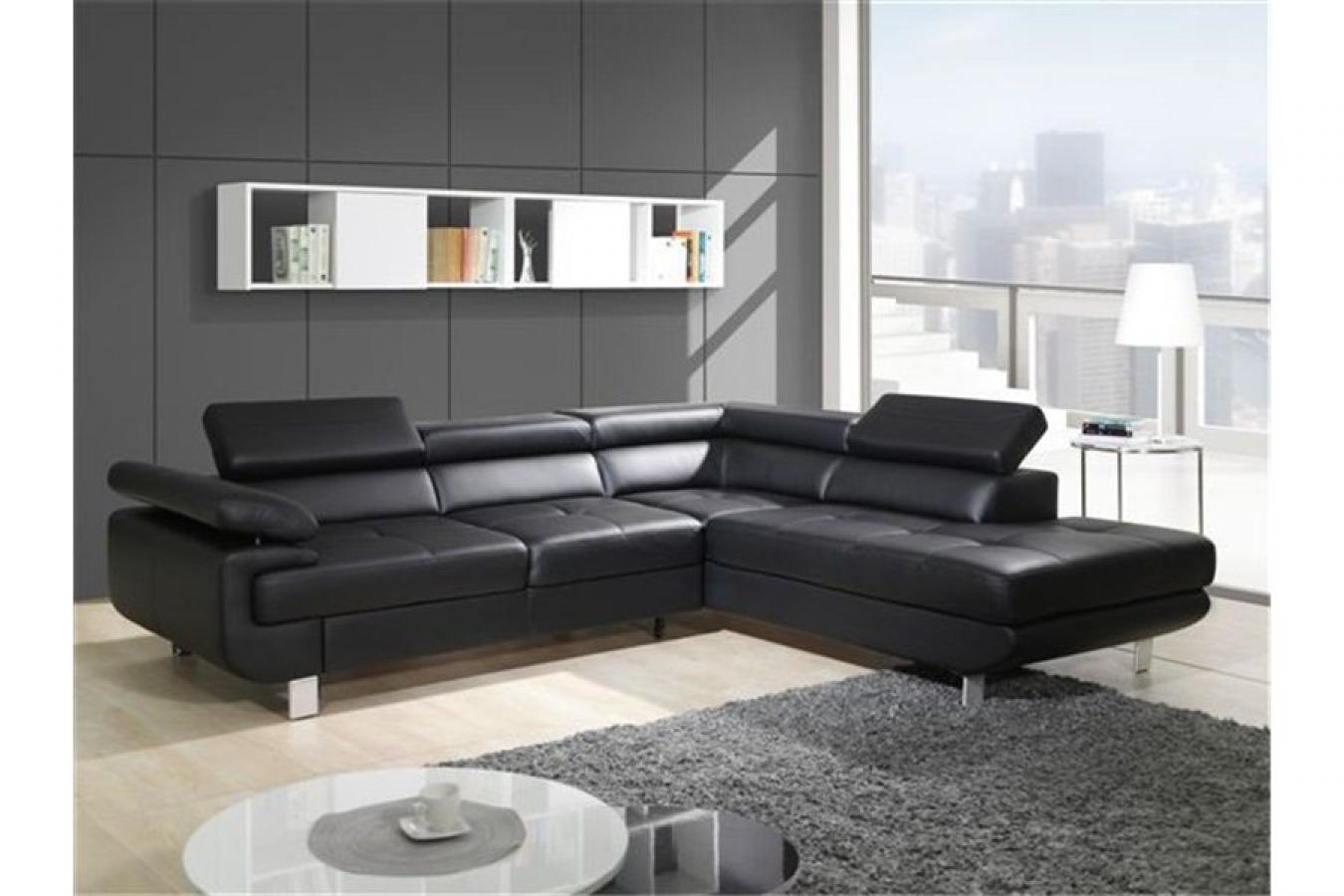 canape d angle cuir conforama 28 images photos canap. Black Bedroom Furniture Sets. Home Design Ideas