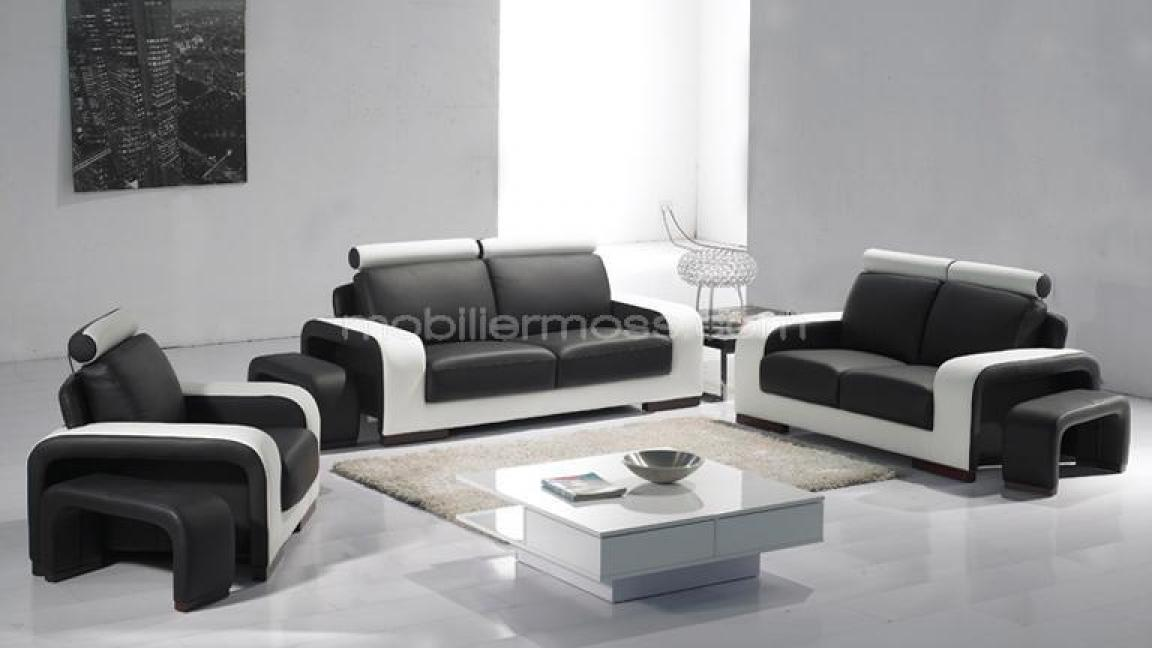 photos canap fauteuil cuir. Black Bedroom Furniture Sets. Home Design Ideas