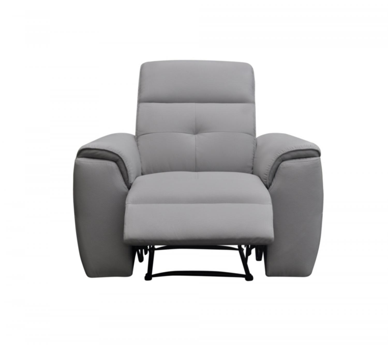 Canapé fauteuil but 15