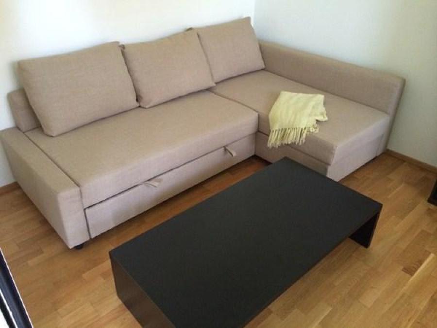 photos canap friheten ikea. Black Bedroom Furniture Sets. Home Design Ideas