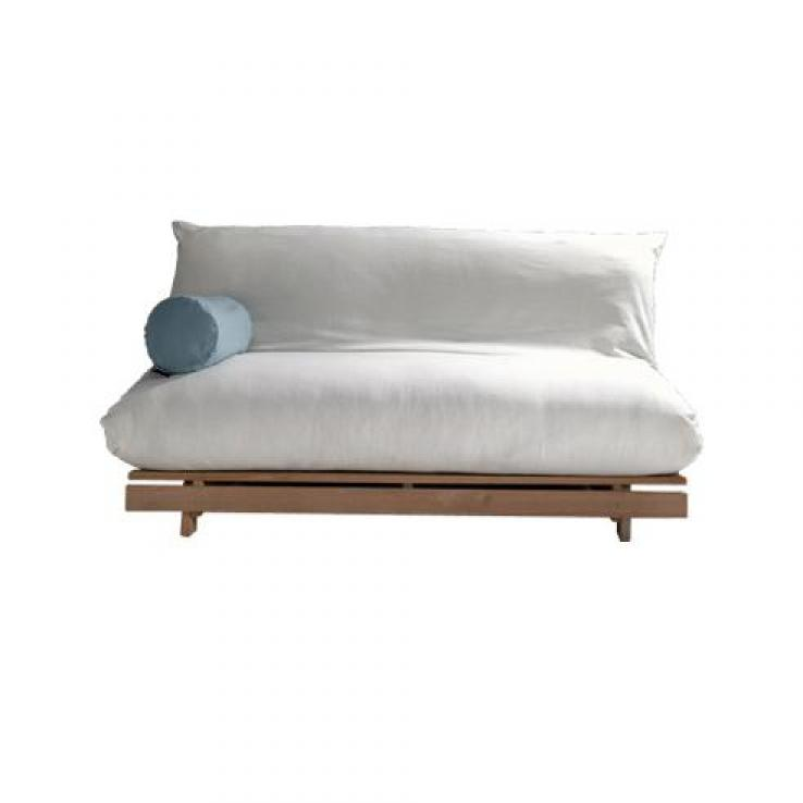 Photos canap futon convertible pas cher for Canape convertible pas cher
