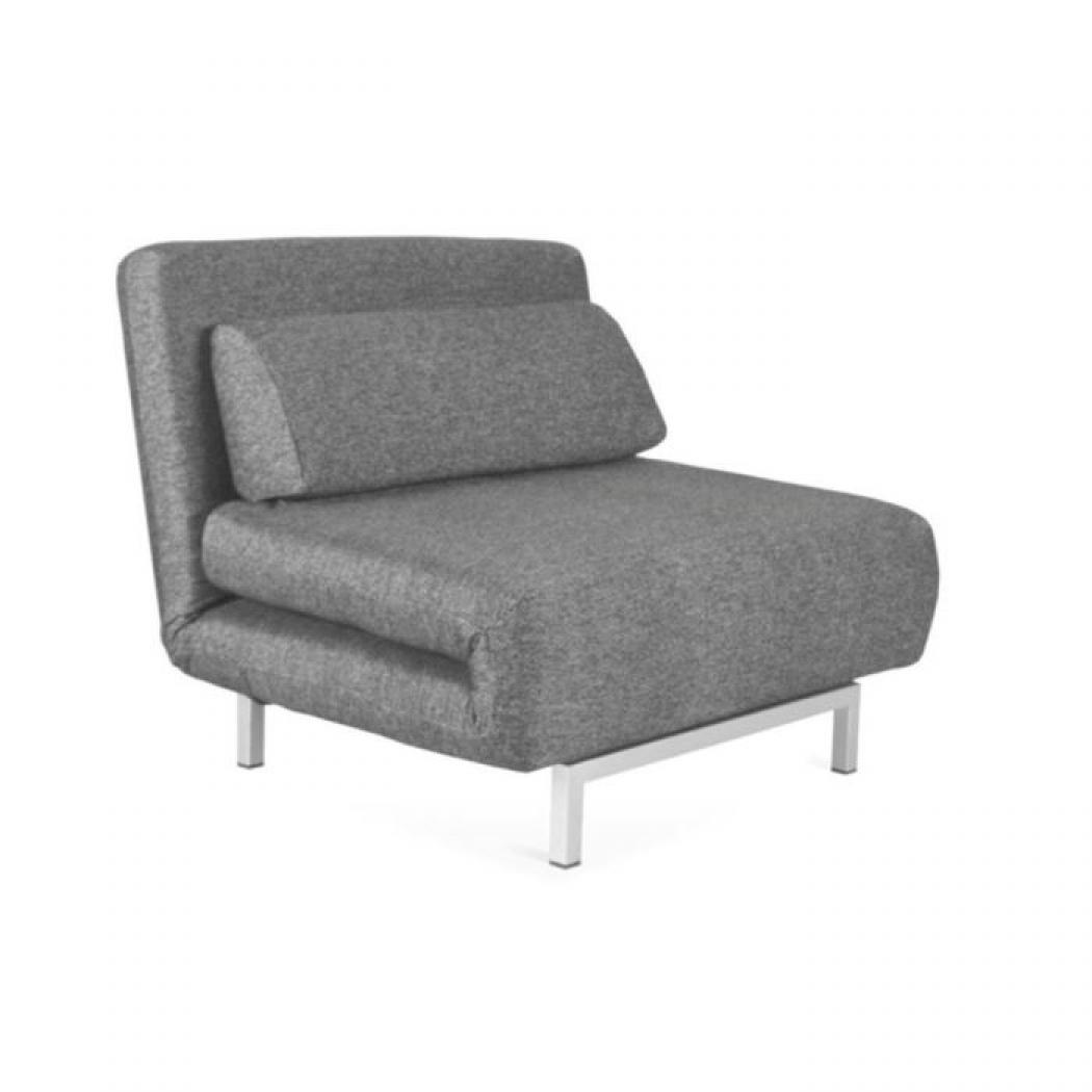 lit japonais conforama awesome lit baldaquin conforama lit bb volutif en plexi jooly avec plan. Black Bedroom Furniture Sets. Home Design Ideas