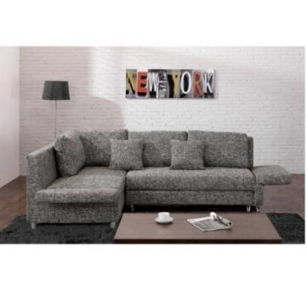 Photos Canapé Gris Chiné Ikea