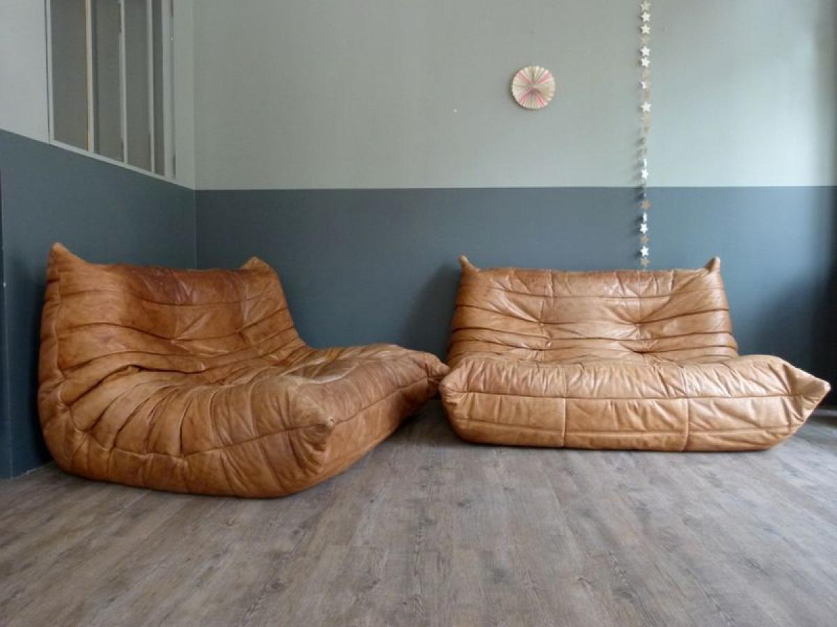 photos canap grande profondeur d 39 assise. Black Bedroom Furniture Sets. Home Design Ideas