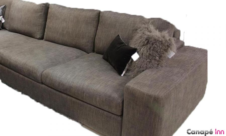Canap grande profondeur gallery of x with canap grande profondeur good canap sofa divan grand - Canape grande profondeur d assise ...
