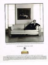 photos canap hugues chevalier le bon coin. Black Bedroom Furniture Sets. Home Design Ideas