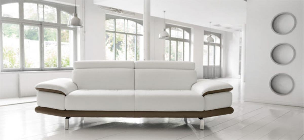 monsieur meuble coutances affordable monsieur meuble quimper luxe grand meuble de salle de bain. Black Bedroom Furniture Sets. Home Design Ideas