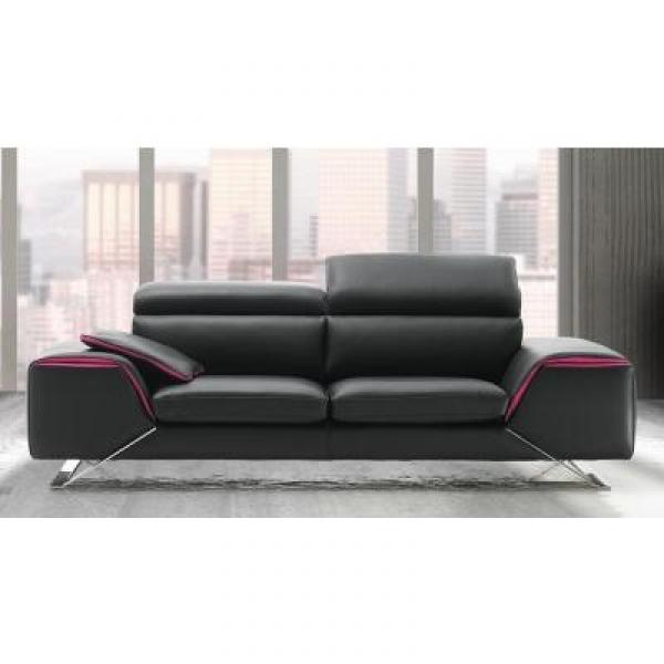canape italien direct usine. Black Bedroom Furniture Sets. Home Design Ideas