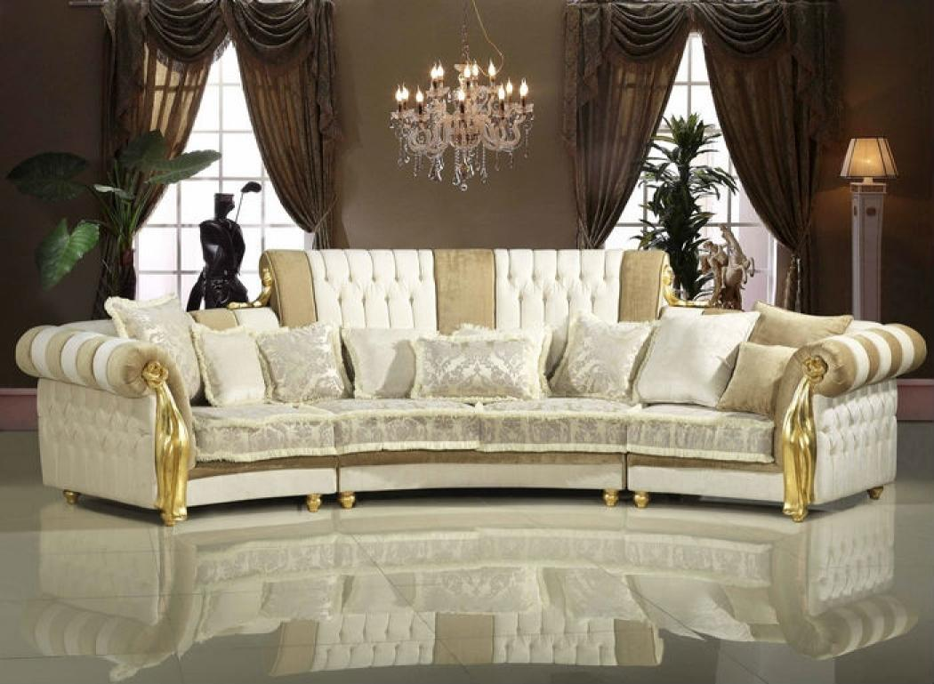 photos canap italien luxe. Black Bedroom Furniture Sets. Home Design Ideas