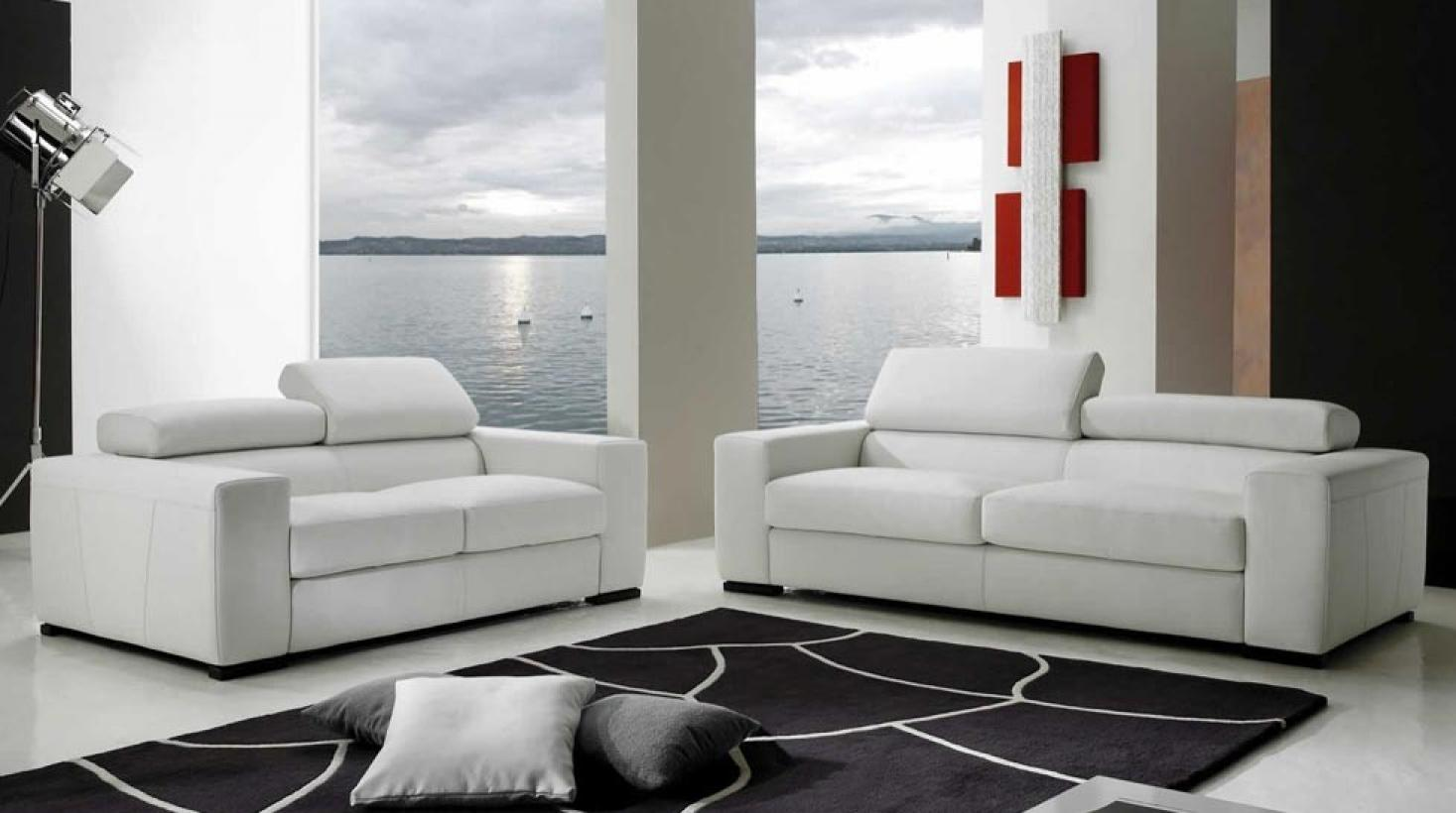 Canap italien design natuzzi fashion designs for Design canape italien