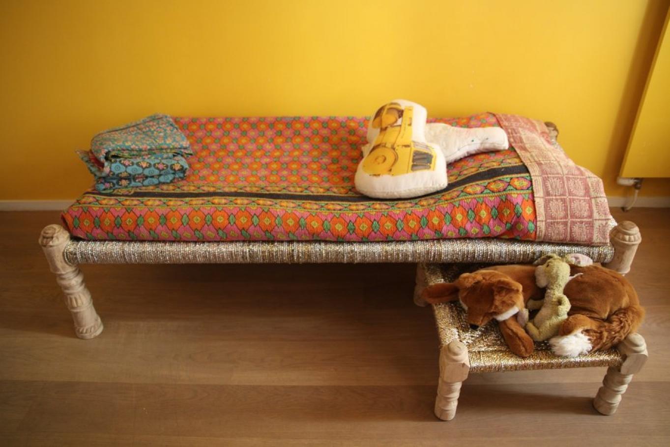 finest affordable canap indien maison du monde with meuble indien maison du monde with chambre orientale maison du monde