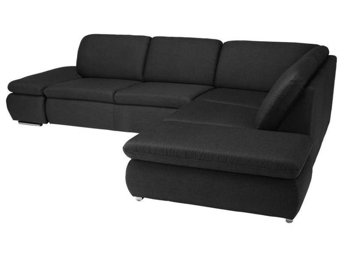 photos canap june but avis. Black Bedroom Furniture Sets. Home Design Ideas