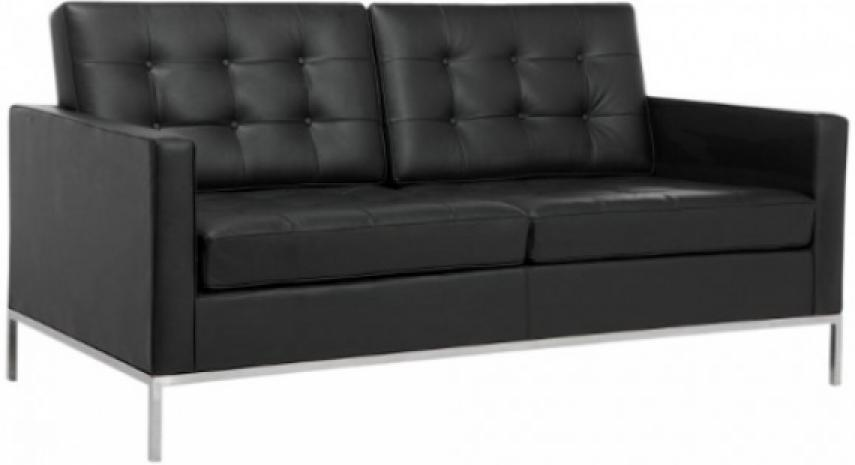 photos canap knoll occasion. Black Bedroom Furniture Sets. Home Design Ideas