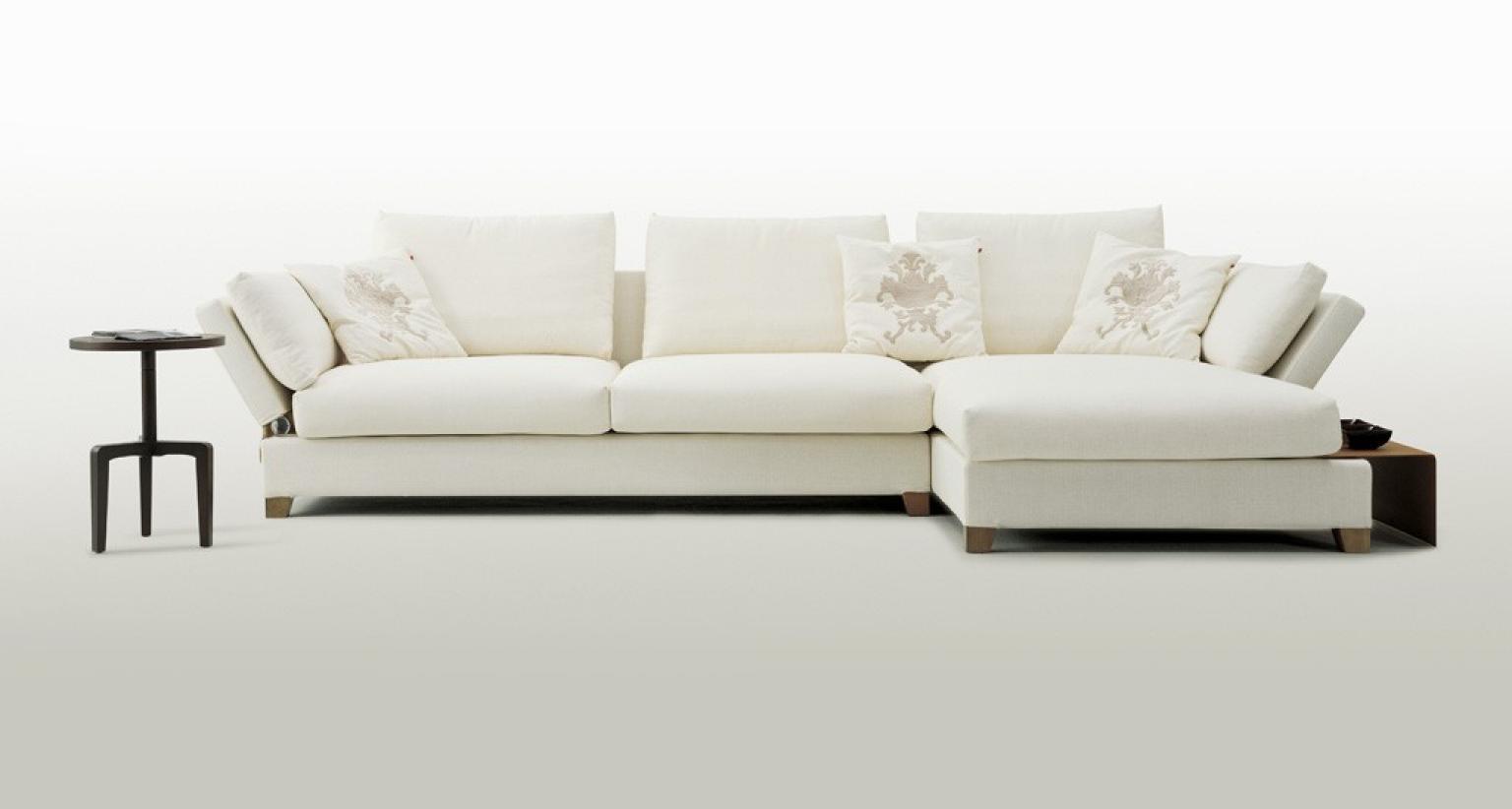 canap luxe design lit design luxe lit de rve meuble et canapcom with canap luxe design canap. Black Bedroom Furniture Sets. Home Design Ideas