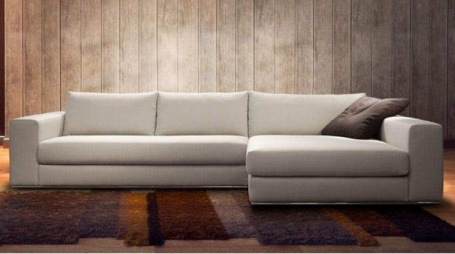 canape tissu luxe zakelijksportnetwerkoost. Black Bedroom Furniture Sets. Home Design Ideas