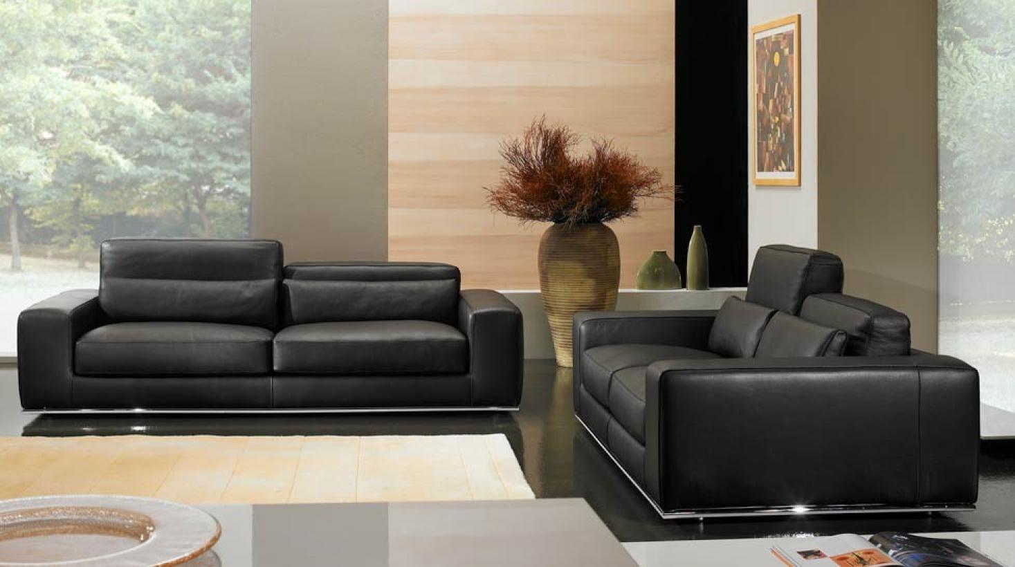 canap design luxe italien finest chambre enfant pour. Black Bedroom Furniture Sets. Home Design Ideas