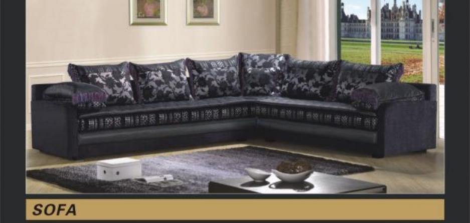 best sedari moderne en bois photos. Black Bedroom Furniture Sets. Home Design Ideas