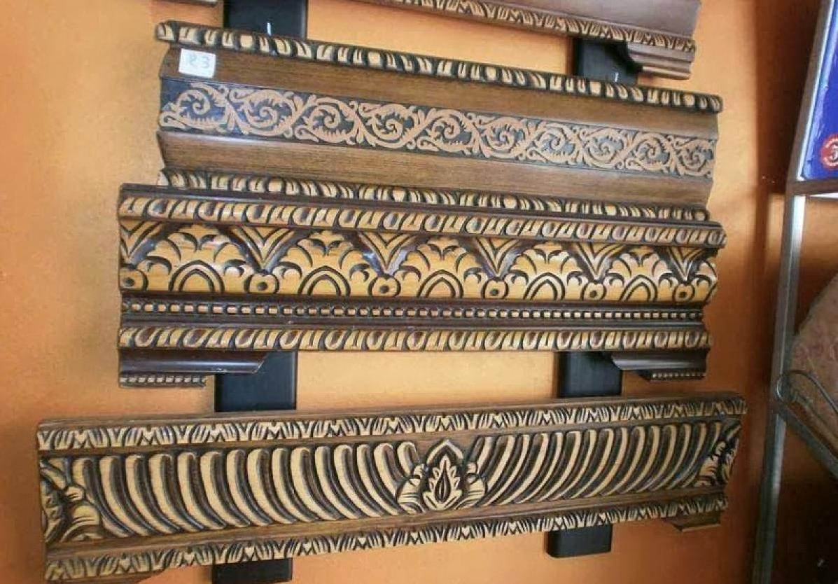 photos canap marocain bois. Black Bedroom Furniture Sets. Home Design Ideas