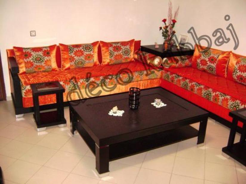 Awesome Salon Marocain En Bois Simple Ideas - lalawgroup.us ...