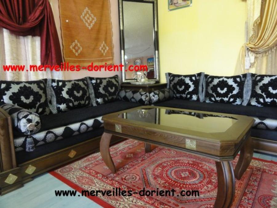 best salon marocain sahraoui ideas awesome interior home salon marocain - Nouveau Salon Marocain