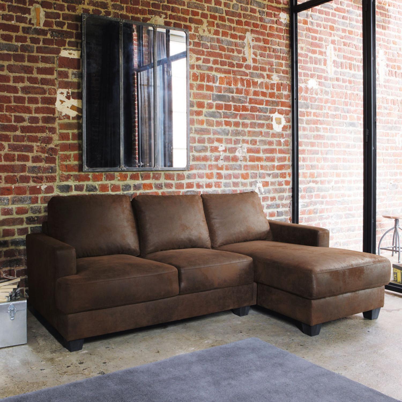 photos canap maison du monde philadelphie. Black Bedroom Furniture Sets. Home Design Ideas